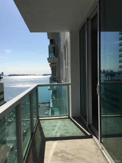 Miami FL Condo For Sale: $395,000