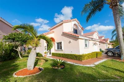 Dania Beach Single Family Home For Sale: 1086 SE 6th Ave