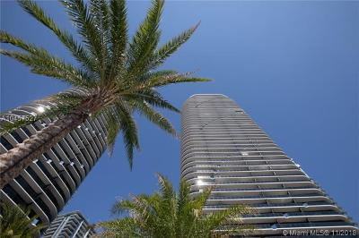 Miami FL Condo For Sale: $1,025,000