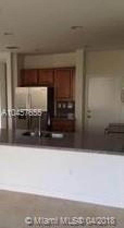 Miami Single Family Home For Sale: 311 NE 194th Ln