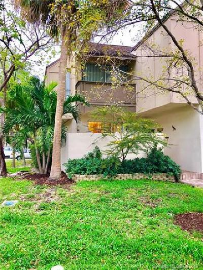 Plantation FL Condo For Sale: $233,900