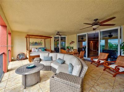 Jupiter Condo For Sale: 400 S Us Highway 1 #303
