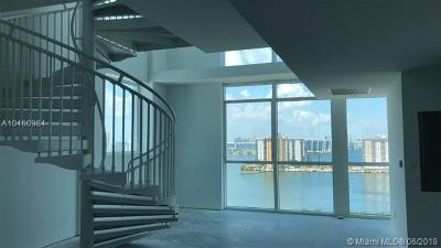 400 Sunni Isles, 400 Sunny Isle Condo, 400 Sunny Isles, 400 Sunny Isles Beach, 400 Sunny Isles Condo, 400 Sunny Isles Condo Eas, 400 Sunny Isles Condo Wes, 400 Sunny Isles Condoeast, 400 Sunny Isles East, 400 Sunny Isles West, 400 Suny Isles Condo For Sale: 400 Sunny Isles Blvd #2015