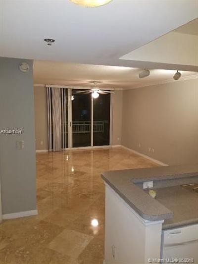 Miami Condo For Sale: 2665 SW 37th Ave #402