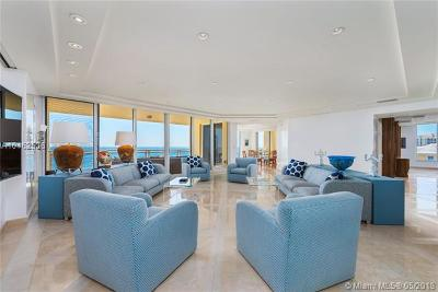 Key Biscayne Condo For Sale: 430 Grand Bay Dr #1101