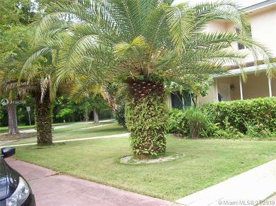 Coral Gables Rental For Rent