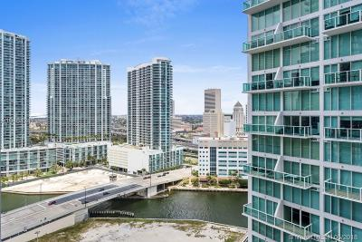 Brickell On The Rive, Brickell On The River, Brickell On The River N, Brickell On The River N T, Brickell On The River Nt, Brickell On The River S, Brickell On The River S T, Brickell On The River Sou, Brickell On The Rivrsouth Condo For Sale: 31 SE 6 #2504