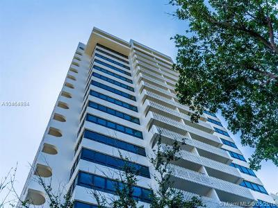 Bal Harbour Condo For Sale: 10205 Collins Ave #PH-03