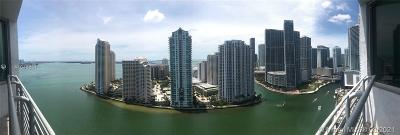 One Miami West Condo, One Miami Condo For Sale: 325 S Biscayne Blvd #3221