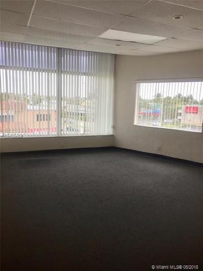 Fort Lauderdale Commercial For Sale: 3042 N Federal Hwy