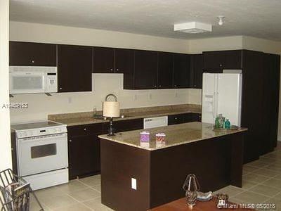 Hialeah Single Family Home For Sale: 236 E 56th St