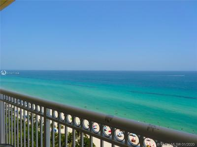 Aventura Beach, Aventura Beach Club, Aventura Beach Club Condo, Aventura Beach Club-Ocean, Aventura Beach Short Rental For Rent