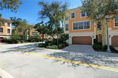 Boca Raton Condo For Sale: 616 NE Rossetti Ln #616
