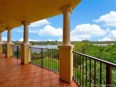 Jupiter Condo For Sale: 340 S Us Highway 1 #306