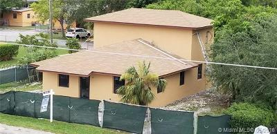Palmetto Bay Commercial For Sale: 9725 SW 184th St