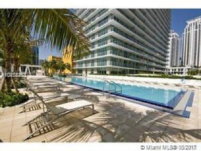 Axis, Axis At Brickell, Axis Condo, Axis On Brickell, Axis Brickell, Axis On Brickell Condo, Axis On Brickell Ii Condo, Axis On Brickell North, Axis On Brickell South, Axis On Briclell, Axis/Brickell 02 Condo, Axis/Brickell Condo, Axis/Brickell Condo 02, The Axis, The Axis On Brickell, The Axis On Brickell Cond, The Axis On Brickell Condo, The Axis On Brickell Ii, The Axis On Brickell Ii C, The Axis On Brickell Ii Co, The Axis On Brickell N Condo For Sale: 79 SW 12 St #3310-S