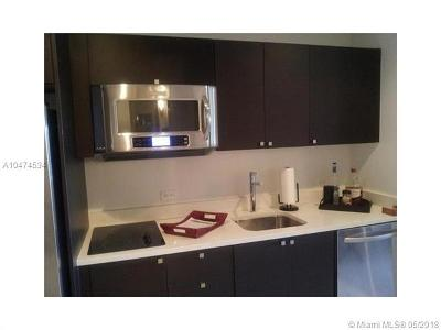 Doral Condo For Sale: 5300 NW 87th Ave #207