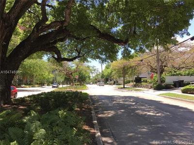 Miami Condo For Sale: 1528 Brickell Ave #110