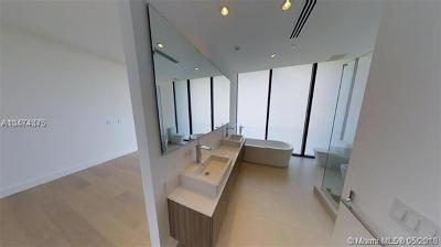 Key Biscayne Condo For Sale: 101 Sunrise Dr #404