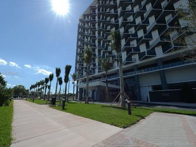 Doral Condo For Sale: 5252 NW 85th Ave #411