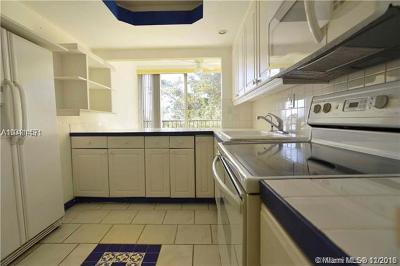 Miami Condo For Sale: 9411 SW 4th St #313