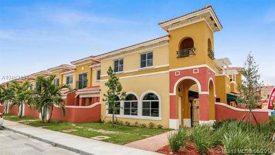 Lauderdale Lakes Condo For Sale