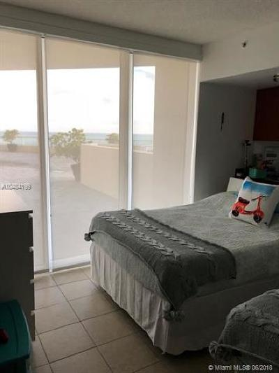 Sunny Isles Beach Condo For Sale: 16699 Collins Ave #LC2