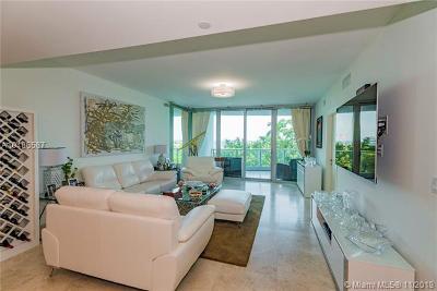 Miami FL Condo For Sale: $1,549,995