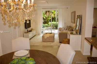 Sunny Isles Beach Condo For Sale: 17125 N Bay Rd #3110