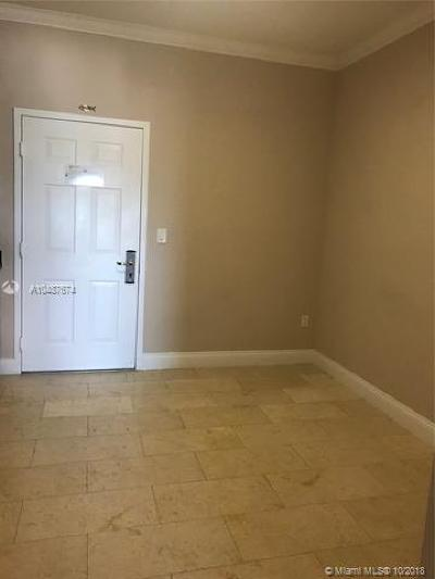 Sweetwater Condo For Sale