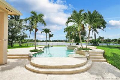 Long Lake Ranches One, Long Lake Ranches Three, Long Lake Ranches, Long Lake Ranches Two, Long Lake Ranches Plat 3, Long Lake Ranches Plat On, Long Lake Ranches Plat Tw, Long Lake Ranches Plat Th Single Family Home For Sale: 3698 Gulfstream Way