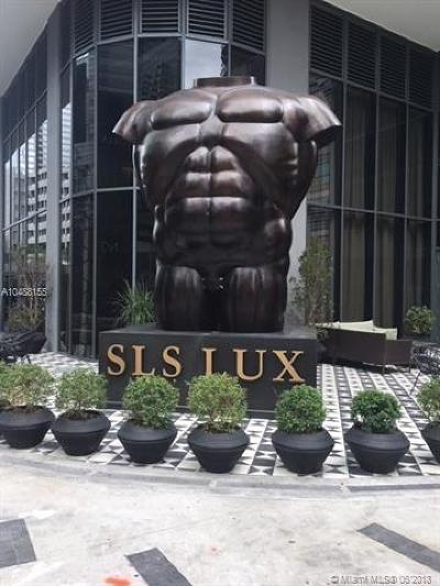 Sls Lux, Sls Lux Brickell, Sls Lux Brickell Condo, Sls Lux Brickell Hotel, Sls Lux Condo, Sls Lux Condominium, Sls Lux Residences, Sls Luxe, Sls Luxsls Lux Rental Leased