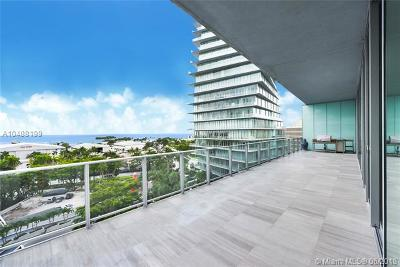 Rental For Rent: 2669 S Bayshore Dr #703N