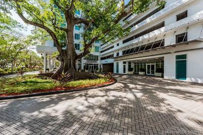 Miami FL Condo For Sale: $328,000