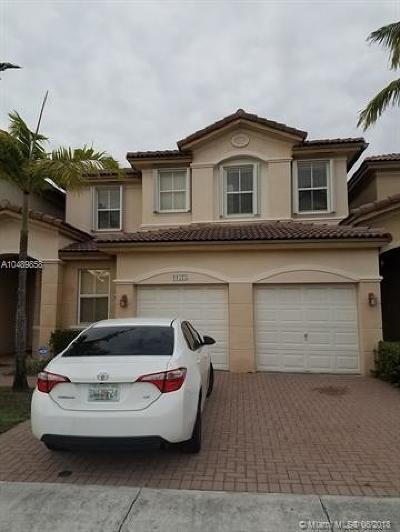 Doral Condo For Sale: 11375 NW 77th Ln