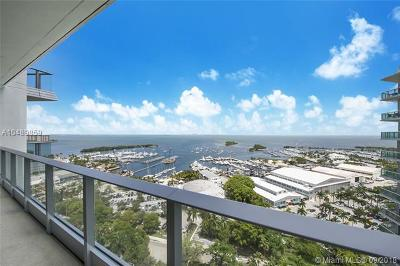 Grovenor House, Grovenor House Condo, Grovenor House Condominiu Condo For Sale: 2627 S Bayshore Dr #2202