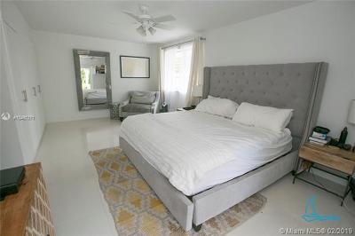 North Miami Single Family Home For Sale: 2170 NE 120 St