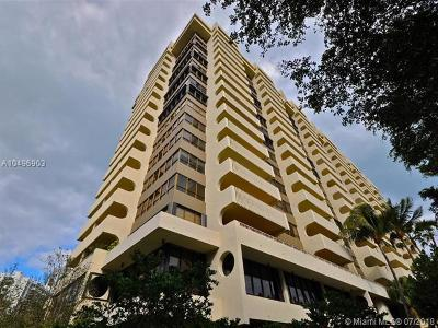 Bal Harbour Condo For Sale: 10205 Collins Ave #205