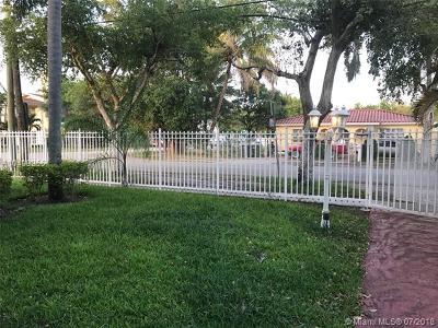 North Miami Condo For Sale: 12890 NE 8th Ave #304