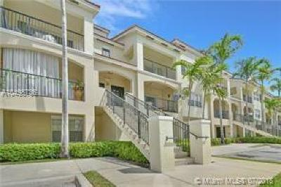Coral Springs Condo For Sale: 5800 W Sample Rd #303