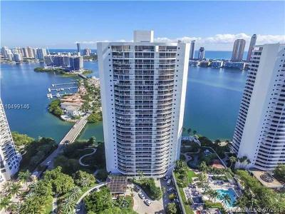 Aventura FL Rental For Rent: $3,750
