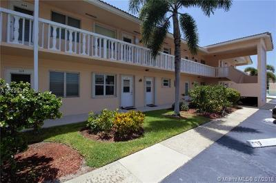 Lighthouse Point Condo For Sale