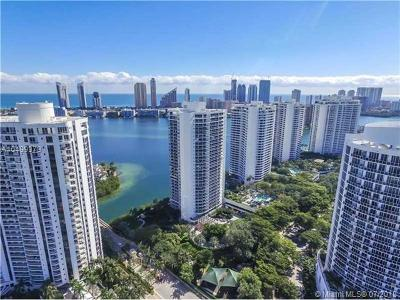 Aventura FL Rental For Rent: $4,100