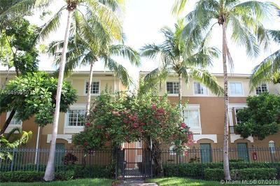 Aventura Condo For Sale: 2951 NE 185th St #2001