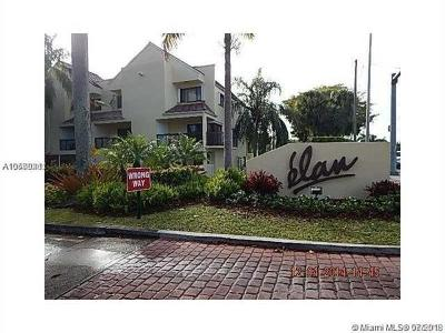 Miami Condo For Sale: 13034 SW 88th Ter N #205