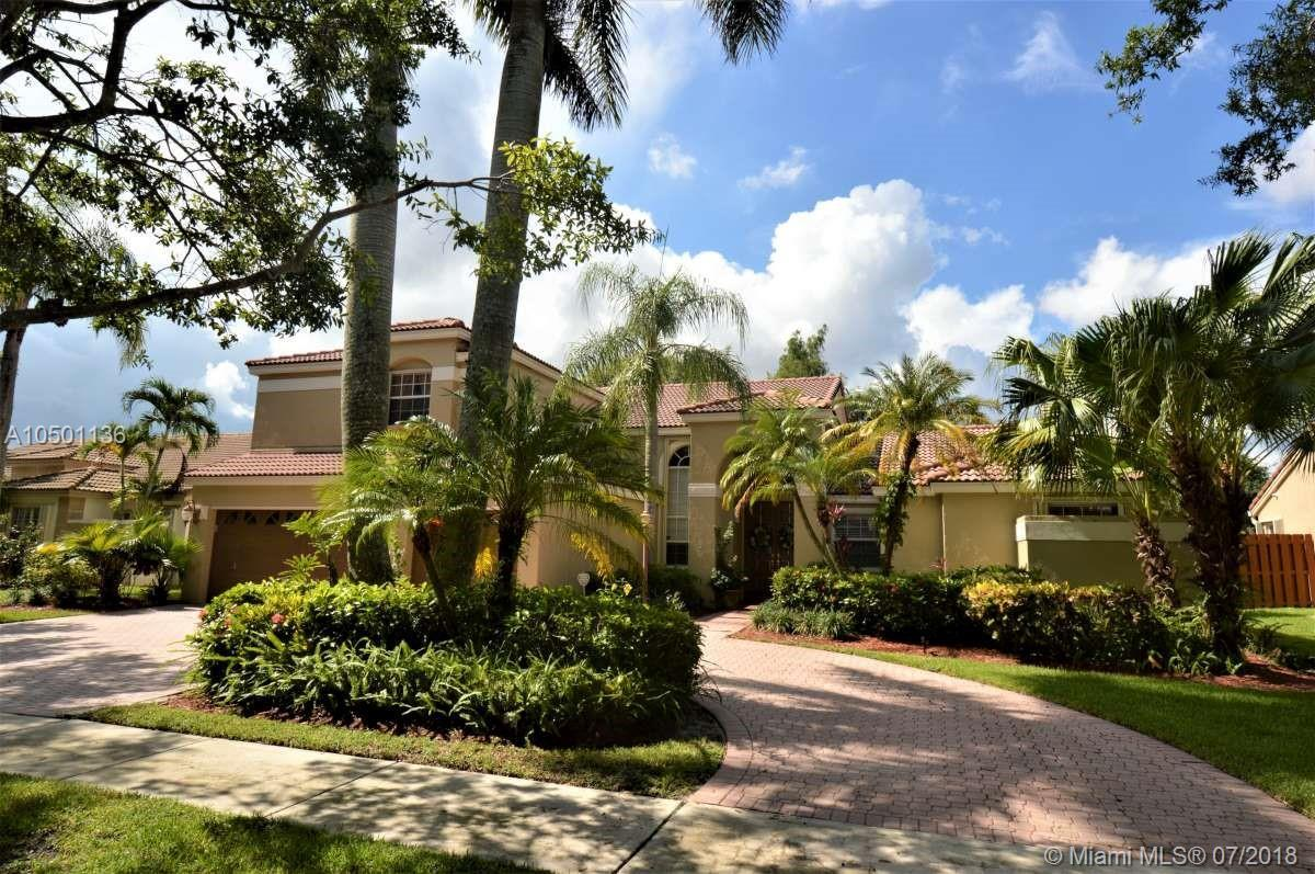 10264 Bermuda Dr, Cooper City, FL | MLS# A10501136 | Century