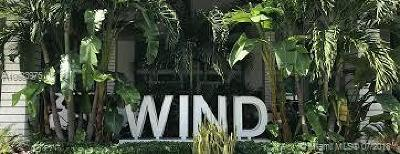 Miami Condo For Sale: 350 S Miami Ave #4004