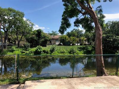 Miami FL Condo For Sale: $169,900
