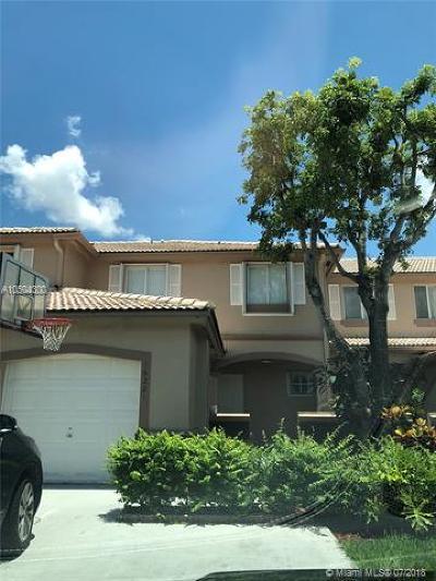 Miami FL Condo For Sale: $320,000