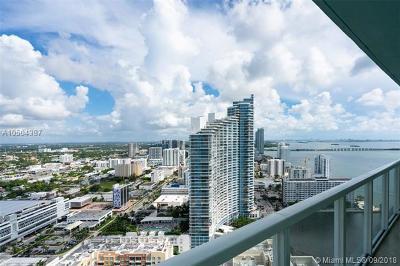 Miami FL Condo For Sale: $319,000